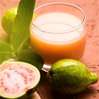 Guava Mojito Fragrance Oil (Special Order)