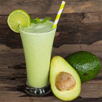 Avocado Cilantro Lime Fragrance Oil 782