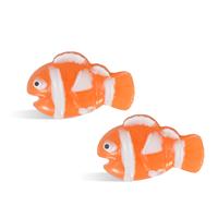 Striped Clown Fish Mini Mold (LOP 20)