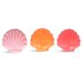 Shells Mini Mold (LOP 23)
