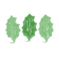 Holly Leaf Mini Mold (LOP 31)