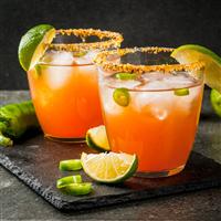 Desert Lime & Cucumber Fragrance Oil (Special Orde
