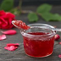 Rose Jam* Fragrance Oil 1043