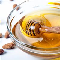 Honey Almond* Fragrance Oil 115