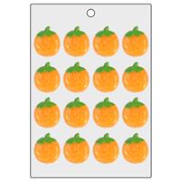 Pumpkin Mini Mold (LOP 35)