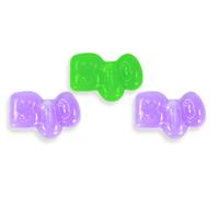 Boo Mini Mold (LOP 39)