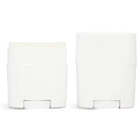 Odor Neutralizing Deodorant Kit