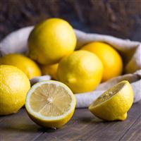 Lemon 5-Fold EO- Certified 100% Pure 1056