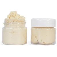 Honey Nut Lip Butter Kit