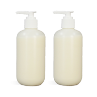 Apple Honey Hair Conditioner Kit
