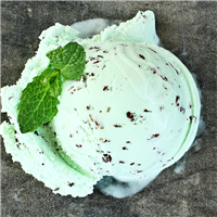 Mint Chocolate Chip Fragrance Oil 1003