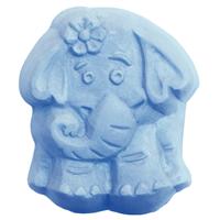 Baby Elephant Soap Mold (MW 578)