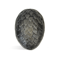 Dragon Egg Exfoliating Soap Kit