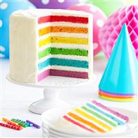 Birthday Cake Fragrance Oil 275