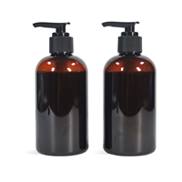 Black Charcoal Shampoo Kit