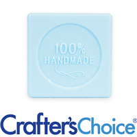 100% Handmade Silicone Mold 1622