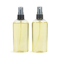 Botanical Silky Hair Oil Kit