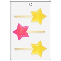 Star Bubble Stick Mold (LOP 61)