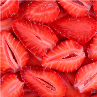 Strawberry Natural Flavor Oil (Unsweetened) 1074