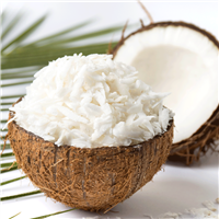 Coconut Natural Flavor Oil (Unsweetened) 1073