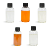 Top Selling Extracts Sample Set