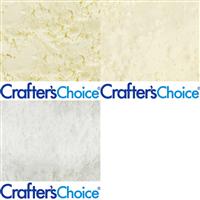 Milk Powders Sample Set