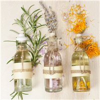 Essential Hydrosols Sample Set