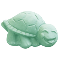Friendly Turtle Guest Soap Mold (MW 285)