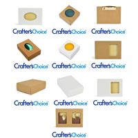Soap Box Sample Set