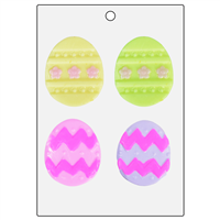 Easter Egg Mold (LOP 66)