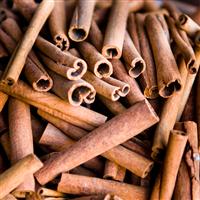 Cinnamon Stick - EO & FO Blend 267