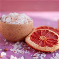 Pink Salt & Citron Fragrance Oil (Special Order)