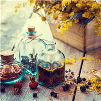Sweet Sleep Fragrance Oil (Special Order)