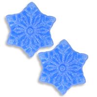 Snowflake MP Soap Kit