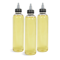 Manicure Massage Oil Kit