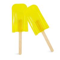Lemon MP Soap Pops Kit