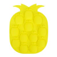Pineapple Mini Silicone Mold
