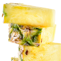 Pineapple - EO & FO Blend 315
