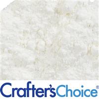 Potassium Sorbate Powder