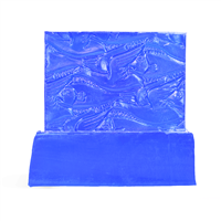 Fins and Feathers MP Soap Kit