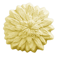 Blooming Flower Soap Mold (MW 296)