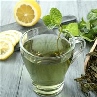 Cucumber & Matcha Tea Fragrance Oil (Special Order
