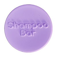 Shampoo Bar Soap Mold (MW 386)