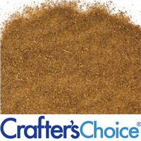 Soap Nut Powder - Coarse