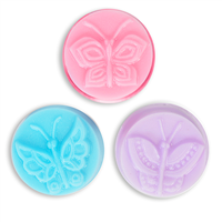 Butterfly MP Soap Kit