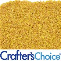 Flax Seed Granules