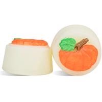 Pumpkin Gingerbread Wax Melts Kit