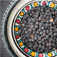 Tasmanian Pepperberry - Natural Fragrance Oil 1192