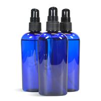 Muscle Rescue Body Oil Kit