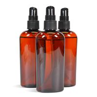 Nighttime Body Oil Kit